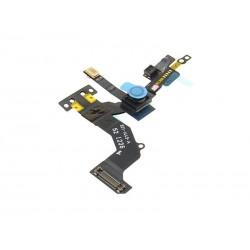 Nappe Capteur lumière Camera iPhone 5