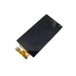 Ecran Tactile + LCD Sony Xperia S LT26i Noir