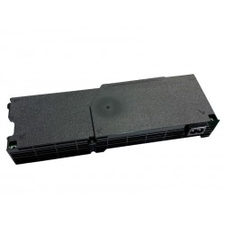 Alimentation PS4 ADP-240AR 5 pins