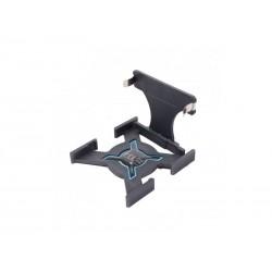 Kit iHold iPhone 5/5S/5C GTool