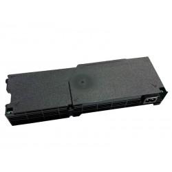 Alimentation PS4 ADP-240CR 4 pins
