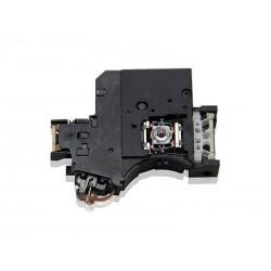 Bloc Optique PS4 KES-496A