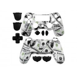 Coque Manette Playstation 4 - Note