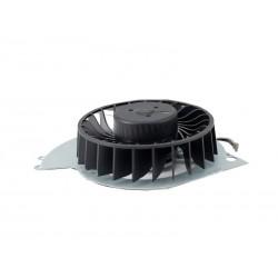 Ventilateur Original PS4 KSB0912HE