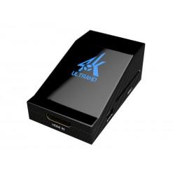 HD Fury Splitter 4K UHD