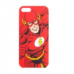 Coque de protection iPhone 5/5S Flash