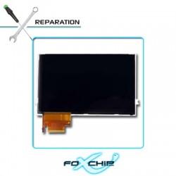 Changement Ecran LCD PSP 2000