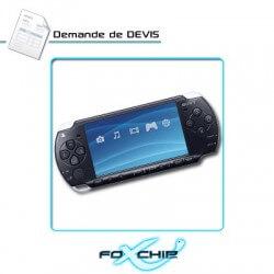 Devis Gratuit PSP 2000