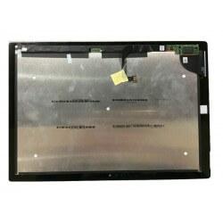 Ecran LCD + Tactile Microsoft Surface Pro 3