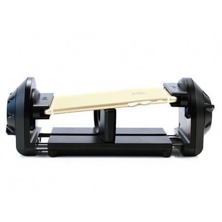 Kit gTool PanelFormer Pro PF-01