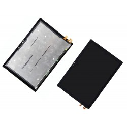 Ecran LCD + Tactile Microsoft Surface Pro 4
