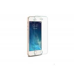 Filtre Verre Trempé iPhone 5 / 5S / 5C