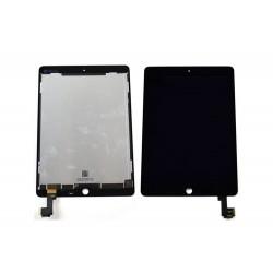 Ecran LCD + Tactile iPad Air 2 Noir