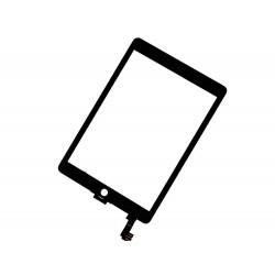 Ecran Tactile iPad Air 2 Noir