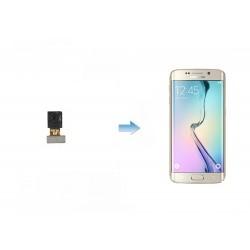 Changement Camera Avant Samsung Galaxy S6 Edge + / S6 Edge