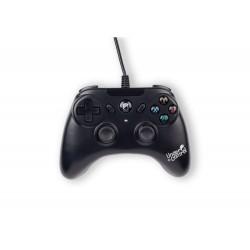 Manette filaire Xbox One Noire