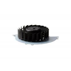 Ventilateur Original PS4 G85B12MS1AN