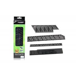 Kit Anti-poussière Xbox One
