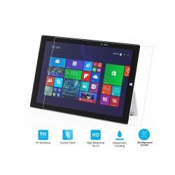 Filtre Verre Trempé Surface Pro / Pro 3