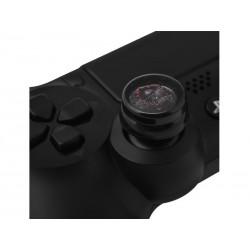 Grip Joystick Gel - PS4 Skull Finger