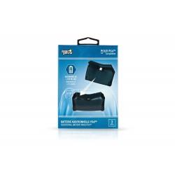 Batterie additionnelle Manette PS4