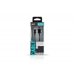 Câble USB de charge iPhone 6/5, iPad