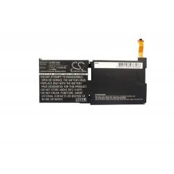 Batterie Microsoft Surface RT