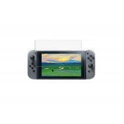 Filtre Verre Trempé Nintendo Switch