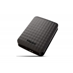Disque Dur Externe 1 To USB 3.0 Maxtor