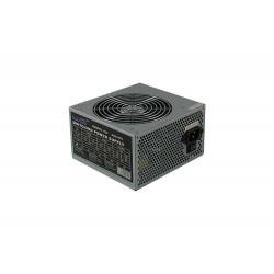 Alimentation PC Corsair Series VS550 ATX 550W