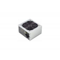 Alimentation PC ATX 500 W EcoPower II