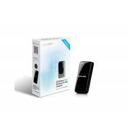 Adaptateur USB Wi-Fi TP-Link 600 Mbps