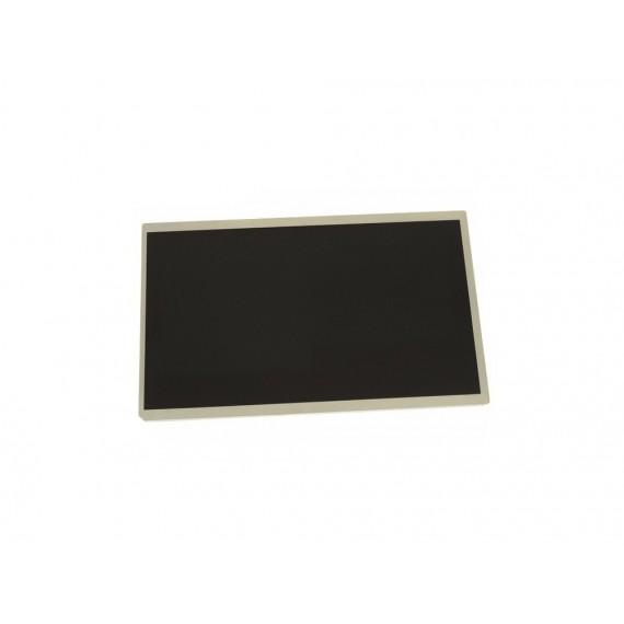 Ecran LCD A089SW01V0 PCB-3 [ Occasion ]
