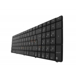 Clavier AZERTY Asus V118562AK1 [ Occasion ]