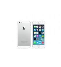 Iphone 5S Gris 16Go Occasion