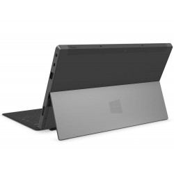 Tablette Surface Pro 1 128Go [Occasion]