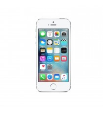 iPhone 5SE Blanc 16Go Occasion