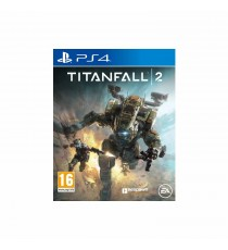 Titanfall 2 Occasion [ PS4 ]