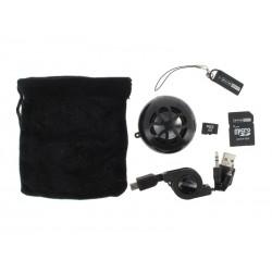 Media Sound Pack