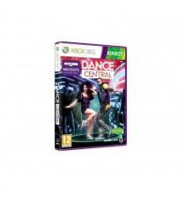 Dance Central Occasion [XBOX 360]
