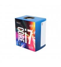 Processeur Intel Core i7-67700K LGA1151 3.6 GHz