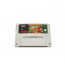 Donkey Kong Country Occasion [ Super nintendo ]