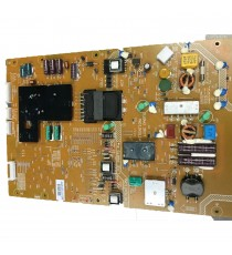 Carte Alimentation Philips 40PFL7007H/12 Occasion