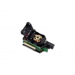 Bloc Optique HOP-150X XBOX360 Slim