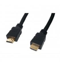Câble HDMI 1,80 mètres
