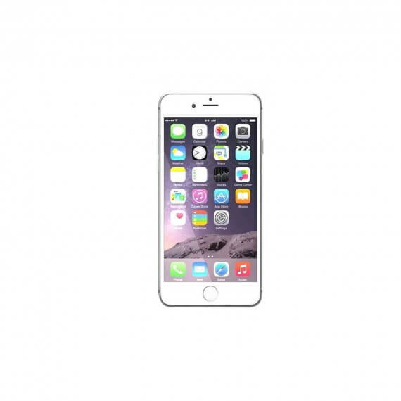 iPhone 6 Gris 16Go Occasion