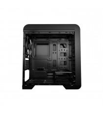Boîtier PC Aerocool QS-240 Noir