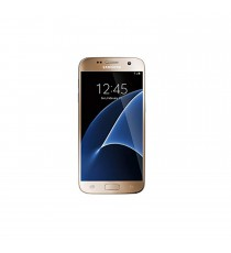 Samsung Galaxy S7 Gold 32Go Occasion