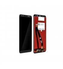 Ecran Tactile + LCD Complet Huawei Mate 10 Lite Noir