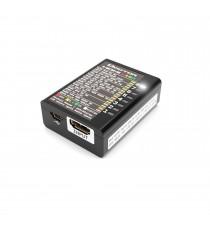 HD Fury Convertisseur Dr HDMI 4K